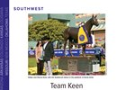 Southwest Regional: Team Keen