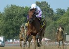 Dream It Is The Real Deal in Schuylerville