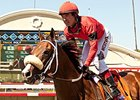 Tyler Baze Lands Elusive 2,000th Victory