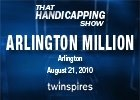 THS: The Arlington Million