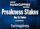 THS: The 2010 Preakness