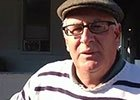 Ky Derby 2014: Jimmy Jerkens on Wicked Strong
