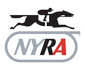 Racetrack Group Has Deal for NYRA Signal