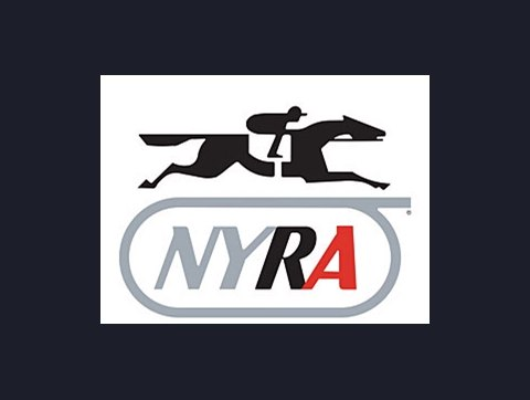 NYRA to Offer Owners E-mail Notifications - BloodHorse