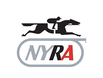 The NYRA franchise extension will be one of several racing issues taken up by the state legislature beginning June 23.