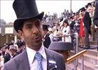 Royal Ascot - Soul Runs In The Diamond Jubilee