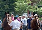 Horses to Watch at F-T Saratoga Sale, Day 2