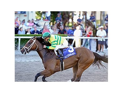 "Onlyforyou<br><a target=""blank"" href=""http://photos.bloodhorse.com/AtTheRaces-1/At-the-Races-2014/35724761_2vdnSX#!i=3088447619&k=gp6W4CF"">Order This Photo</a>"