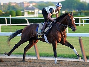 Belmont: Tonalist Has Ties to Pleasant Colony