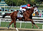 "Groupie Doll <br><a target=""blank"" href=""http://photos.bloodhorse.com/BreedersCup/2013-Breeders-Cup/Filly-and-Mare-Sprint/33149887_tpsLsn#!i=2879067433&k=bmCT6kS"">Order This Photo</a>"