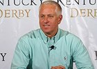 Record Sixth Eclipse for Pletcher