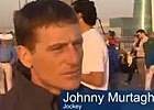 Dubai World Cup: Johnny Murtagh - Ocean Park