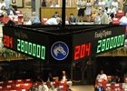 F-T Saratoga Sale: Day 2 Recap