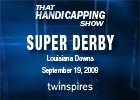 THS: The Super Derby