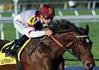 Slideshow: Royal Delta