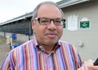 Kentucky Derby Interview: Ahmed Zayat