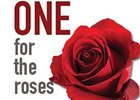 One for the Roses: Social Inclusion