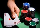 Bill Authorizes New Jersey Casino Referendum