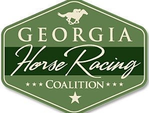 Georgia Coalition Partners With Old Friends
