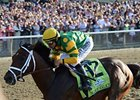 Palace Malice