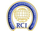 RCI Approves Uniform Racing Medication Rules