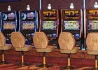 Battle Looms Over Ontario Racetrack Slots
