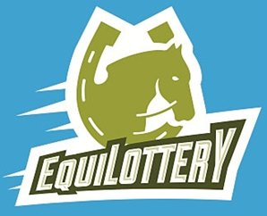 EquiLottery Touts Horsemen Group's Support