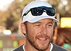 Report: Skier Bode Miller to Train Horses