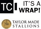 TCI - Belmont Stakes Wrap (Video)