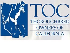 TOC to Hold Open Forum at Santa Anita Feb. 8