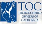 California Owners to Honor Allred