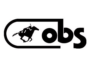 OBS Sale Starts Wednesday