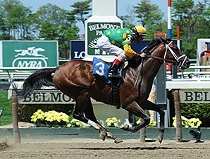 Palace Malice Turns Westchester Into Workout