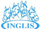 Record Average for Weanlings at Inglis Sale
