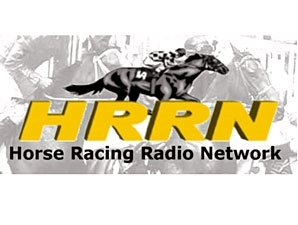 HRRN Plans 20 Hours of Breeders' Cup Coverage