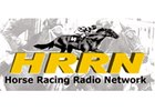 HRRN Launches Breeders' Cup Coverage