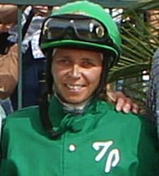 Turf Paradise Hosts Fundraisers for Von Rosen
