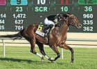 Long On Value Captures Mystic Lake Derby