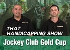 That Handicapping Show: Sept 25 Episode
