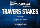 THS: Shadwell Travers Stakes (video)