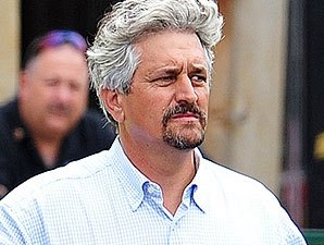 Asmussen: PETA Allegations 'Completely False'