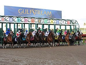 Gulfstream Purses to Average $440,000 a Day