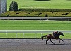 Keeneland Catalogs 137 Horses to April Sale