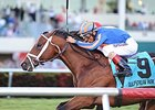"Gala Award<br><a target=""blank"" href=""http://photos.bloodhorse.com/AtTheRaces-1/At-the-Races-2014/35724761_2vdnSX#!i=3100428872&k=6BT5nFj"">Order This Photo</a>"