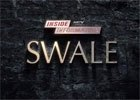 HRTV's Inside Information: Swale