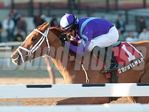 "Princess of Sylmar <br><a target=""blank""http://photos.bloodhorse.com/AtTheRaces-1/at-the-races-2013/27257665_QgCqdh#!i=2306122655&k=XnxTRfg"">Order This Photo</a>"