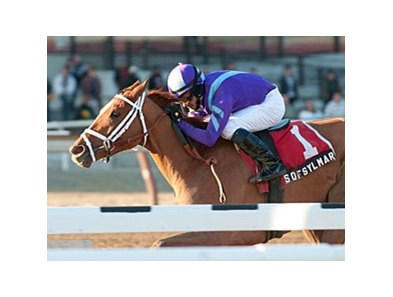 "Princess of Sylmar<br><a target=""blank"" href=""http://photos.bloodhorse.com/AtTheRaces-1/at-the-races-2013/27257665_QgCqdh#!i=2306122655&k=XnxTRfg"">Order This Photo</a>"