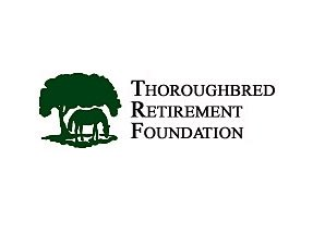 TRF Directors Seek Dismissal of Lawsuit