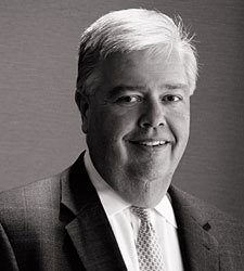 Podcast: John Asher and the Kentucky Derby