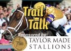 Trail Talk: April 12, 2010
